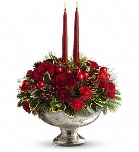 Bouquet Dans Un...